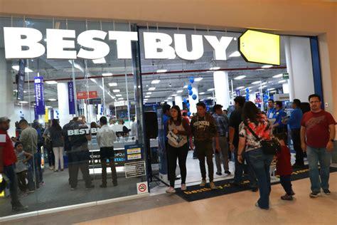 best buy mexico best buy abre tienda en puebla la n 250 mero 33 en m 233 xico