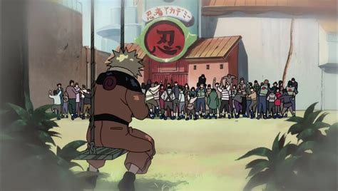 swing episodes naruto shippuden episode 472 links and discussion naruto