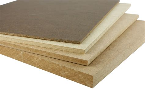 mdf vs hdf the difference mdf and hdf panel processing