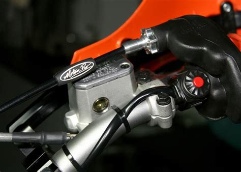 Ktm Throttle Housing T3 Slidelight Throttle Cables For Ktm Husaberg Husqvarna