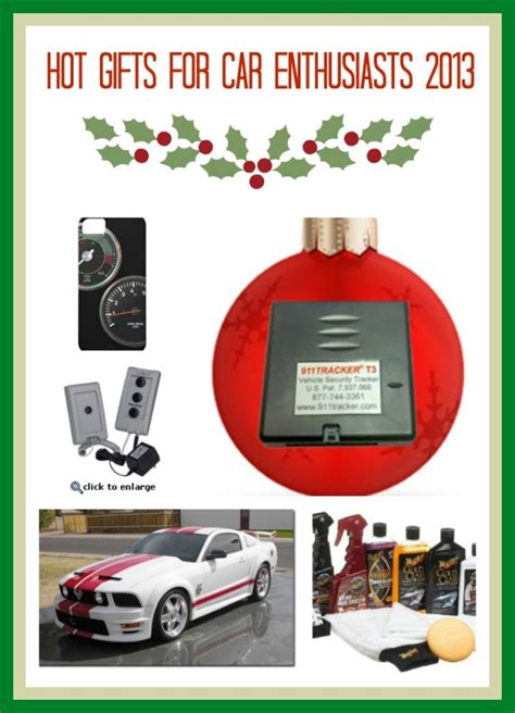 gifts for car enthusiasts 28 images gifts for car enthusiasts and petrolheads best gifts