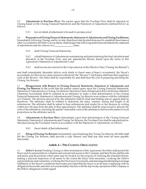 shareholder loan agreement template shareholder loan agreement template canada template for a