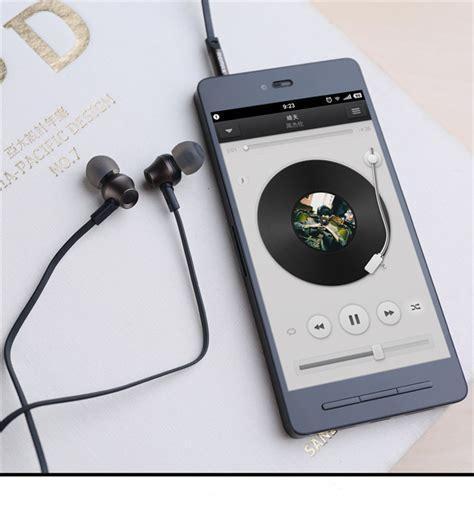 Remax Original 610d Silver Headset buy original remax rm 501 rm 535i rm 565i rm 585