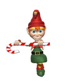 index of animated clipart animated holidays
