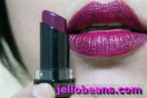 N Megalast Lip Color Sugarplum n megalast lipstick 908 sugar plum