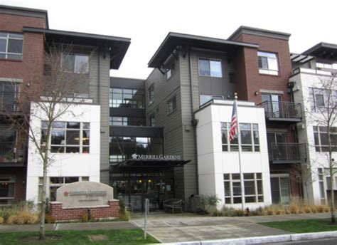 best seattle apartments cool the ashford apartments for rent in seattle wa forrentcom with best