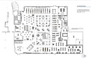 department store floor plan the gallery for gt department store floor plan