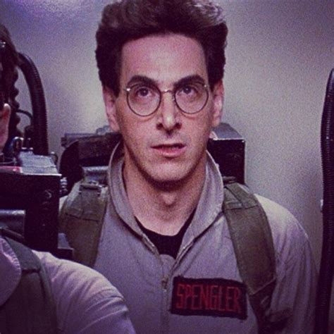 who are the celebrities that have died since 1st january 2016 harold ramis dies celebrities remember the ghostbusters