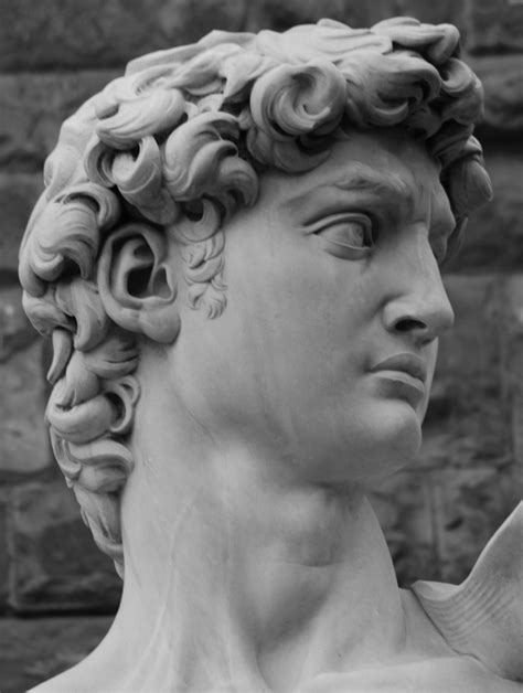 michelangelo david sculpture 1000 images about скульптура on pinterest architecture