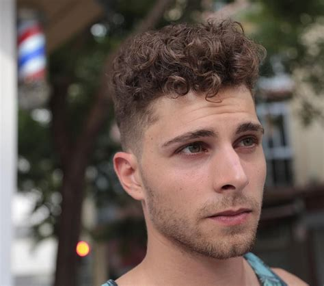 female hairstyle perms for men cool men hairstyle for curly hair curly hairstyles for