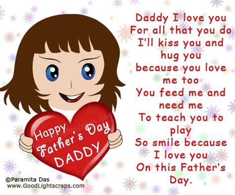 fathers day pictures photos and images for facebook fathers day cards greetings images quotes wishes for