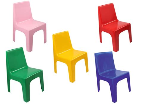 Jolly Chairs For Sale by Products Kiddies Range Kiddies Jolly Chair