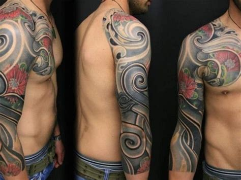 tattoo queenstown price 9 best tattoo images on pinterest maori tattoos tattoos
