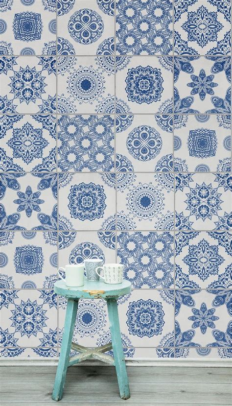 classic tile designs best 25 rustic wallpaper ideas on pinterest wood wall