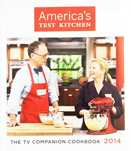 America S Test Kitchen Cookbook by Mtpereira Just Launched On In Usa Marketplace Pulse
