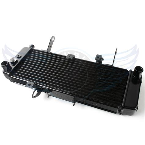 Radiator Guard Suzuki Gsx600 06 12 Gsxr750 04 12 racing fairing sv650 goods catalog chinaprices net