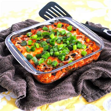 quinoa casserole recipes vegetarian 17 best images about vegetarian recipes on