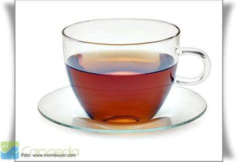 Gambar Dan Teh Hijau manfaat teh untuk kesehatan cirebon radio etnikom network