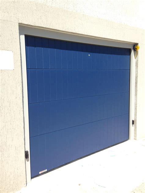 basculante sezionale sezionale 2 basculante sezionale porte blindate porte