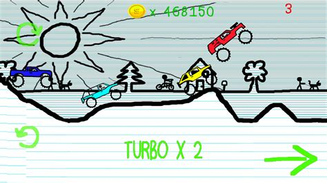 play free doodle doodle race android apps on play