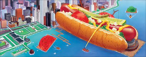 buy a puppy chicago chicago style dogs dogs chicago vienna beef