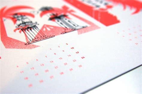design made in germany kalender upstruct kalender 2013