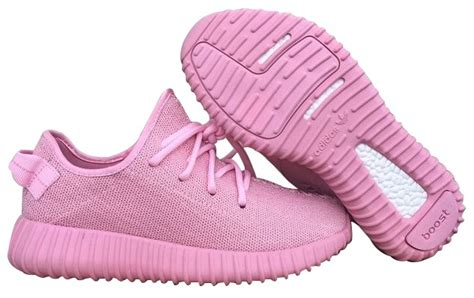 Adidas Yezzy Boost Grade Ori 6 cheap s adidas yeezy boost 350 shoes pink