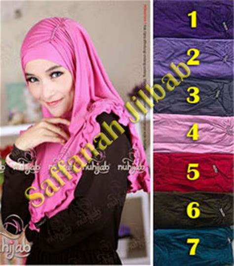 Jilbab Instan Grosir Surabaya grosir jilbab pasmina bahan kaos di surabaya grosir jilbab cantik murah supplier jilbab