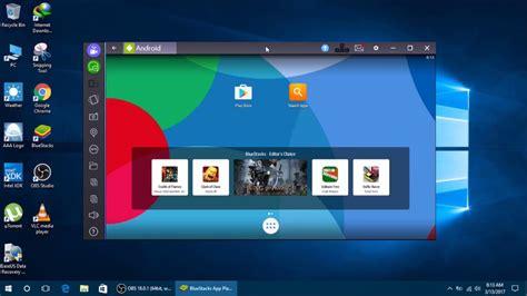 Bluestacks Hyper V | bluestacks crashes windows when it starts issue fixed