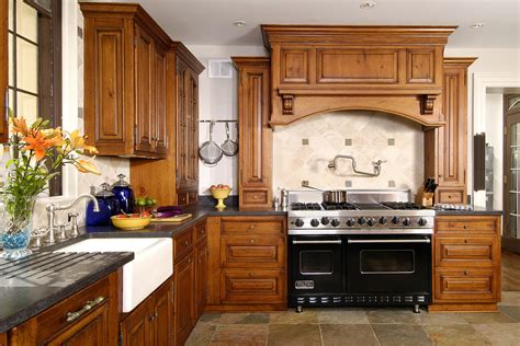 Houzz Kitchens With Islands range hood cover kitchen transitional with brookhaven