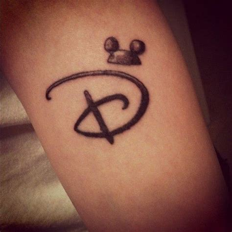disney henna tattoo designs 72 best mickey tattoos images on