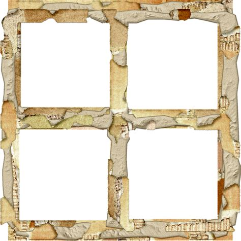 poner 2 imagenes juntas html marcos photoscape marcos fhotoscape photoshop y gimp