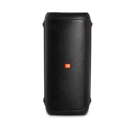 Box Speaker Jbl jbl partybox 300 portable bluetooth speaker with