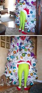 Front Porch Decorating 21 super awesome diy outdoor christmas decorations ideas