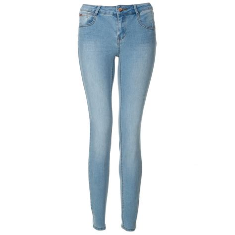 Blue Denim by Blue For Is