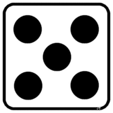 segou 1 les murailles de jeu de pr 233 sentation hasard et connaissance