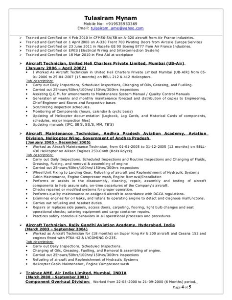 magnificent resume writing new zealand gallery exle