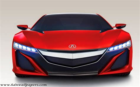 new cars pictures free car wallpaper free 3 wide wallpaper