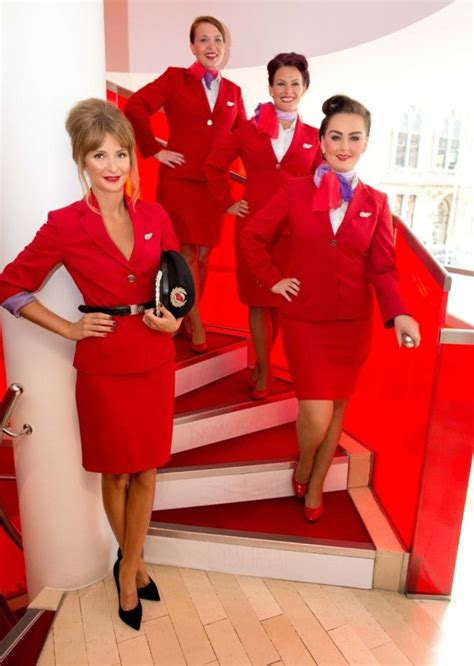 Cabin Crew For Sale by 1000 Images About Quot Flight Attendants Quot On