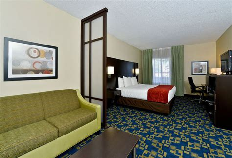 comfort inn suites universal convention center orlando fl hotel comfort inn suites universal convention center