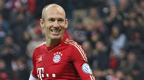 roben age gifolution the graceful aging of ned arjen robben