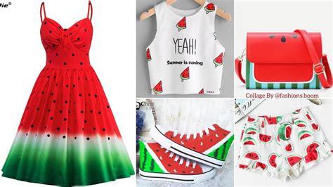 diy craft for diy clothes hacks top 25 diy ideas for diy