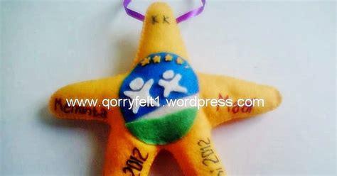 Boneka Wisuda Anak Paud souvenir wisuda untuk perpisahan tk dan paud bentuk