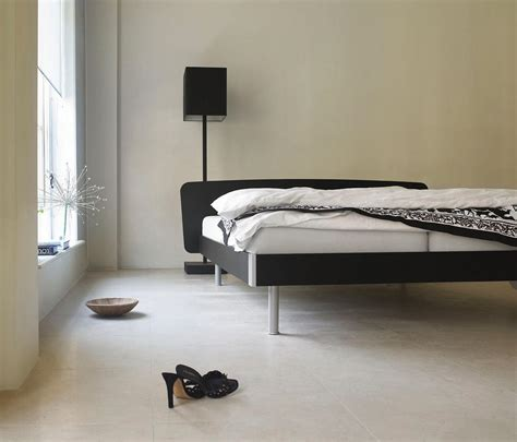 bed auping match auping match double beds from royal auping scandinavia architonic