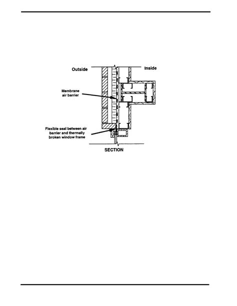 steel column section steel column section