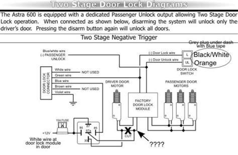 how to unlock the manual front door of 2002 daewoo lanos 97 accord ex 2 stage door unlock