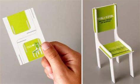 Visitenkarten Tipps by Visitenkarten Gestaltung 10 Tipps Moritz Dunkel