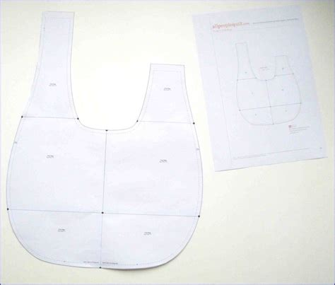 pattern japanese knot bag 12 best japanese knot bag images on pinterest japanese