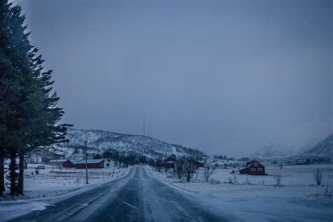 winter in the untamed islands of lofoten our scandinavia