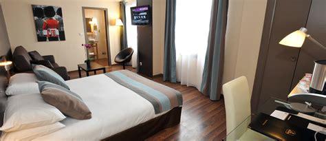 chambre des m騁iers perpignan chambres suites perpignan hotel 4 etoiles